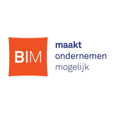 LogoBIM