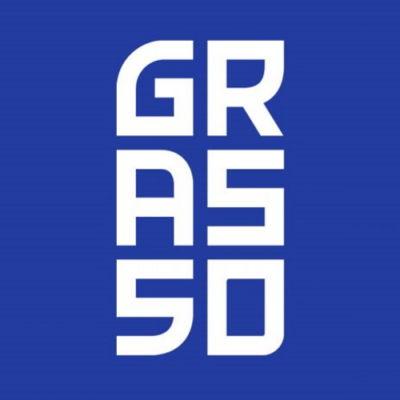 LogoGrasso