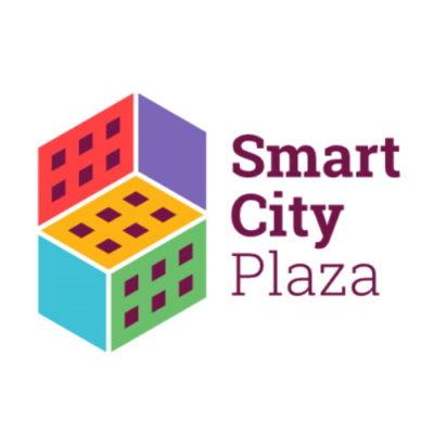 LogoSmartCityPlaza