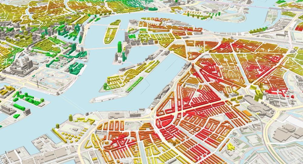 Argaleo_Leefbaarheid_Rotterdam