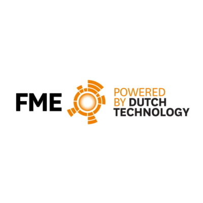 LogoFME