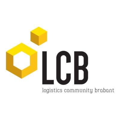 LCB_logo_wt