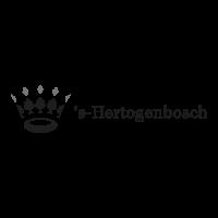 denbosch200