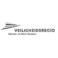 VRMWB200